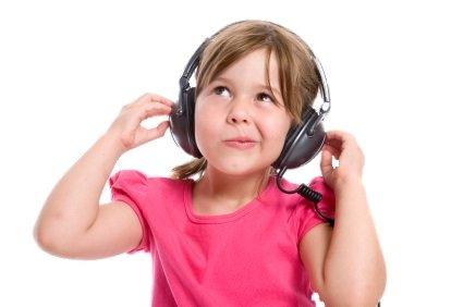 schoolscreener_hearing
