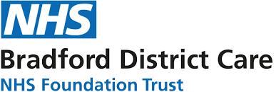 NHS Bradford and schoolscreener