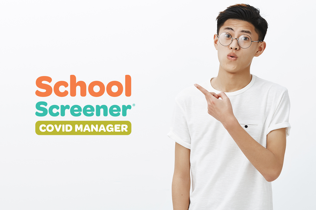 SchoolScreener_COVID_manager_for_schools