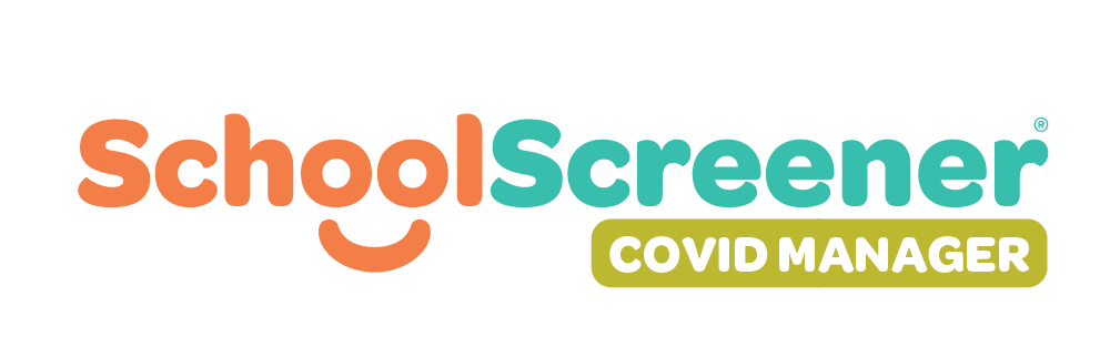 logo_for_schoolscreener_covid_manager