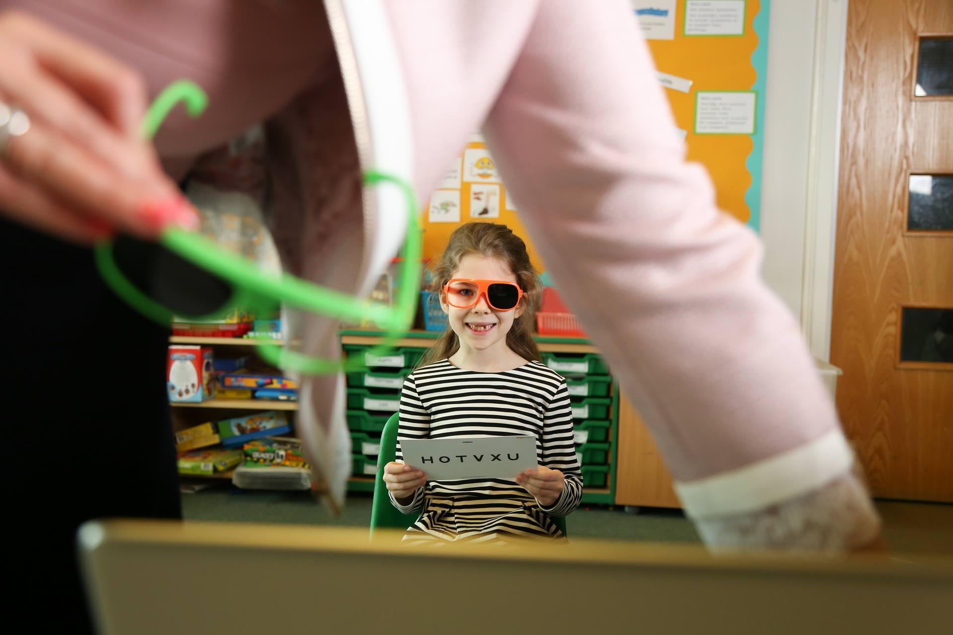 schoolscreener_vision_primary_education