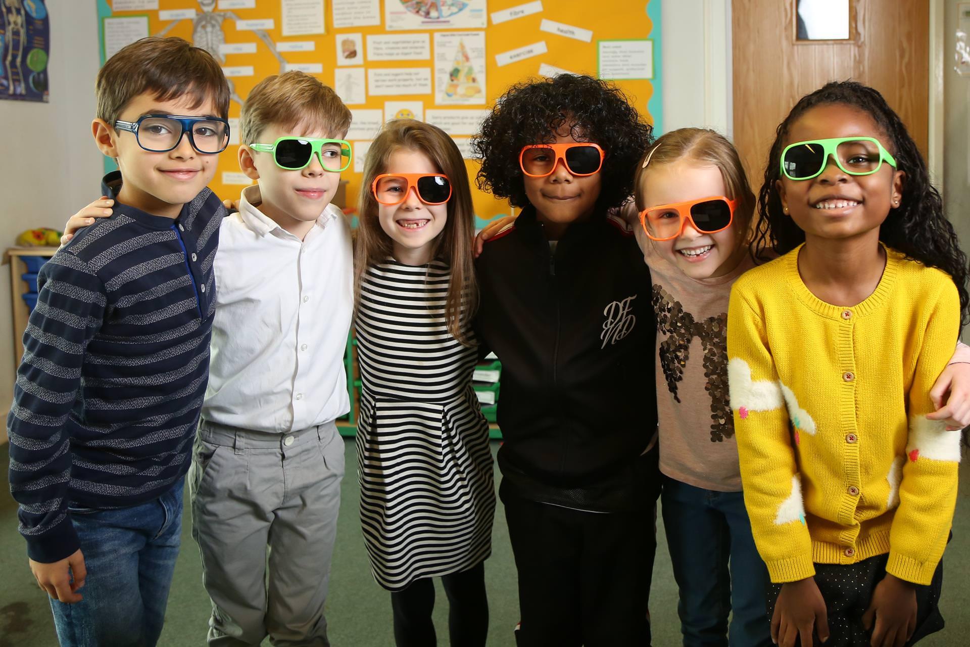 schoolscreener_vision_occluding_glasses_elementary_schools