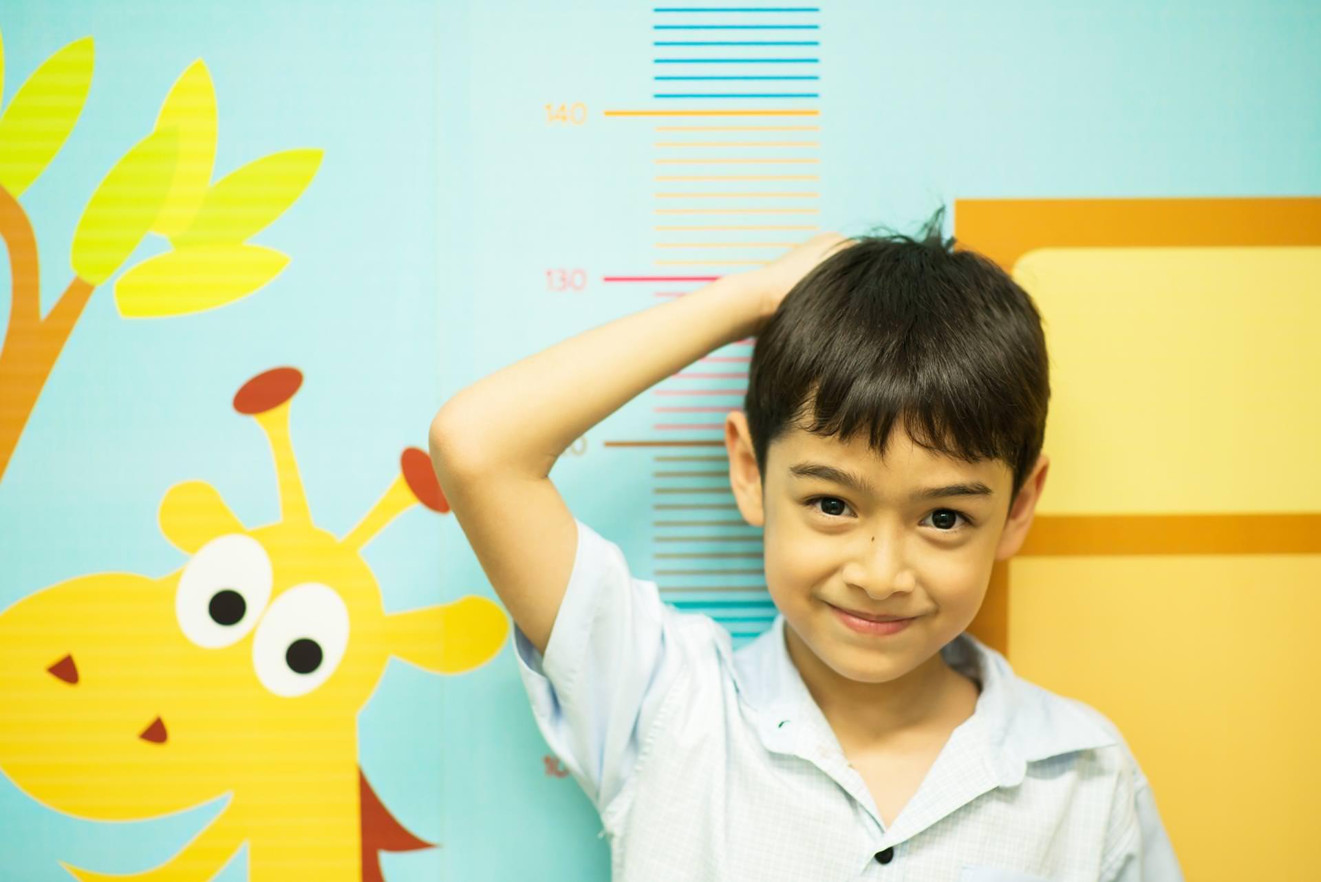schoolscreener_ncmp_healthy_child