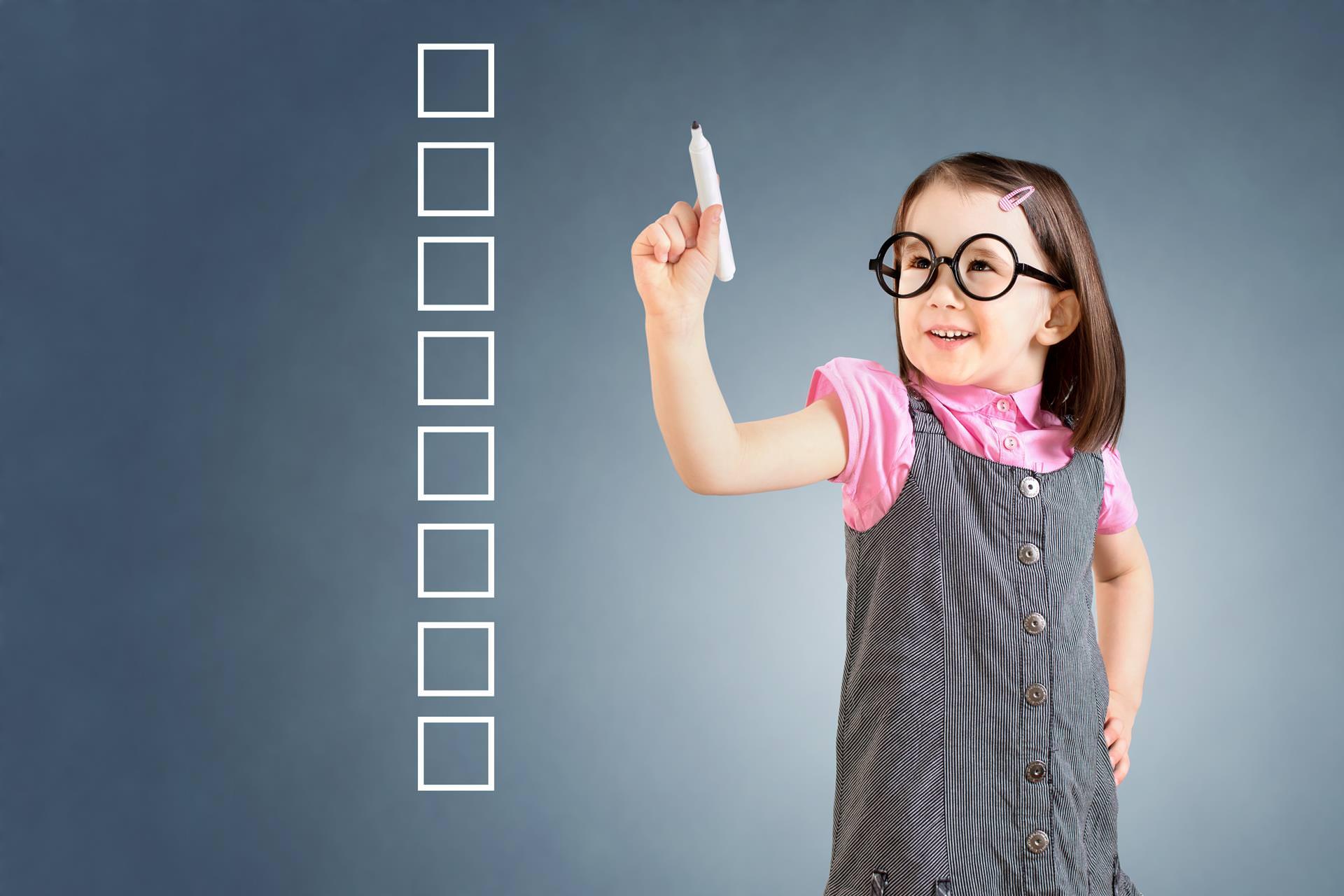 online-health-assessments-schoolscreener-health-needs