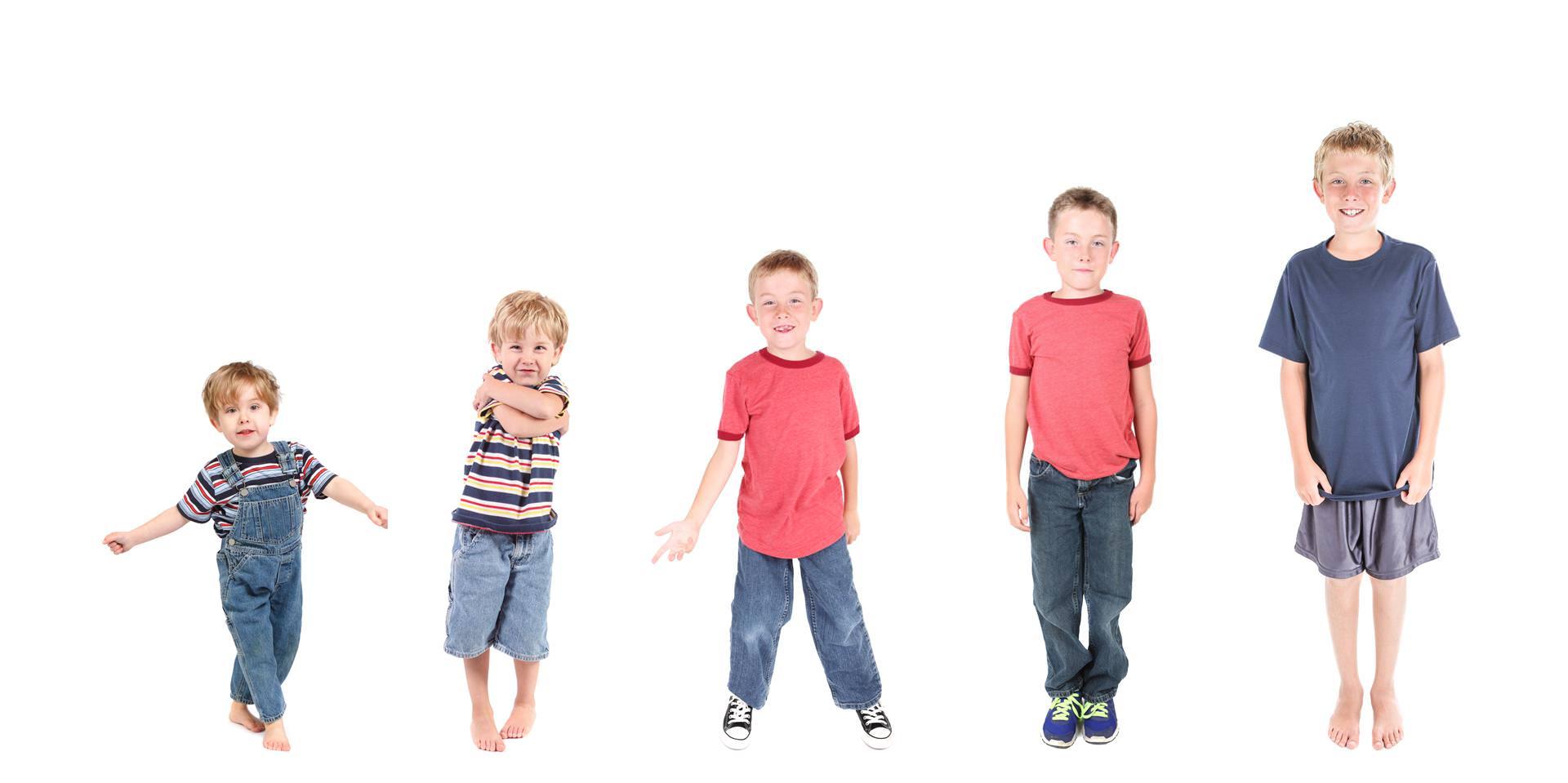 ncmp_child_height_weight-SchoolScreener