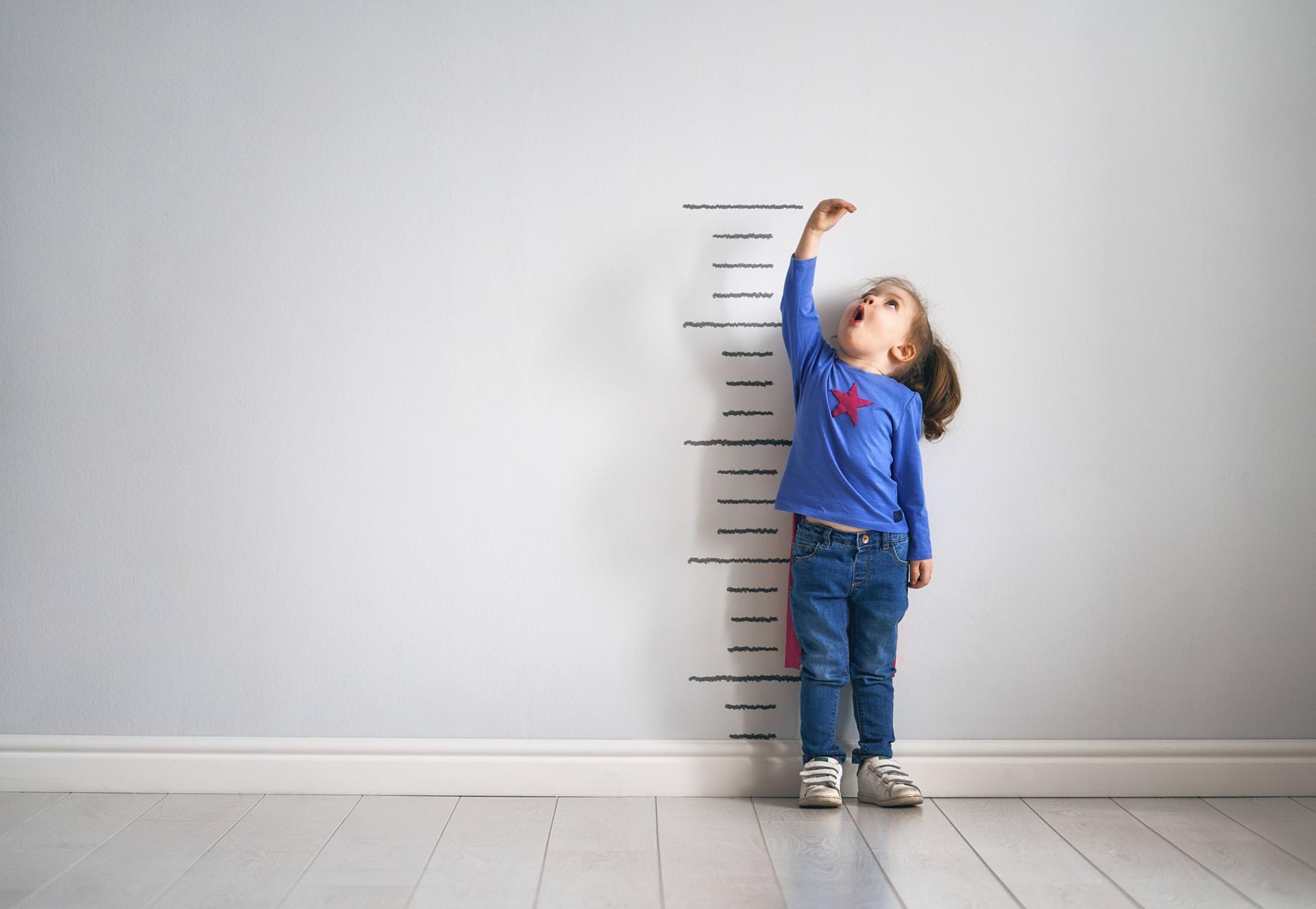 schoolscreener_height+weight_ncmp_child_bmi