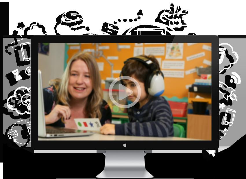schoolscreener-video