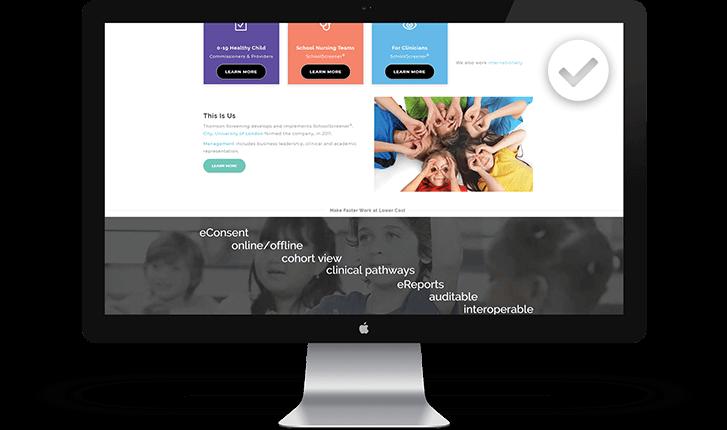 schoolscreener_website