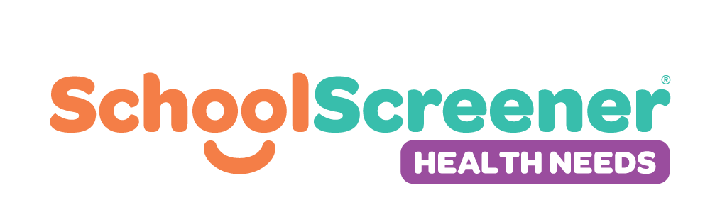 schoolscreener_health_needs_logo_healthy_child