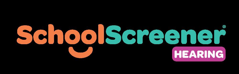 schoolscreener_hearing_screening_app