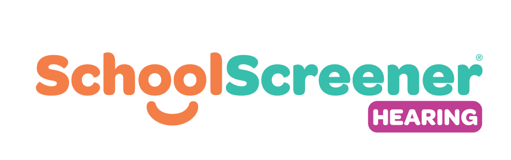 logo-of-schoolscreener-hearing_healthy_child