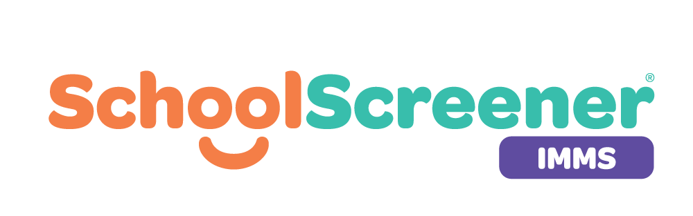 schoolscreener_imms_logo_healthy_child