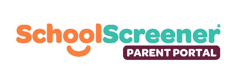schoolscreener_parent_portal