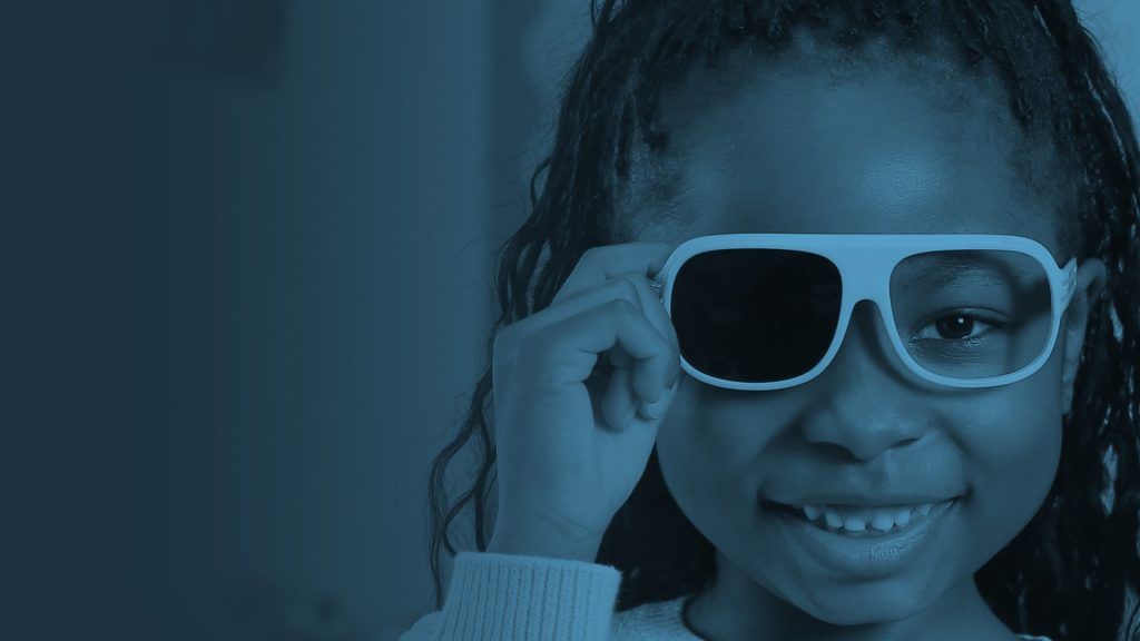 schoolscreener_vision_in-school-vision-screening-tests