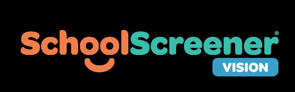 SchoolScreener_vision_screening_app