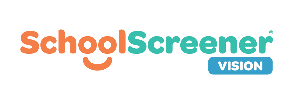 schoolscreener_vision_screening_logo_healthy_child