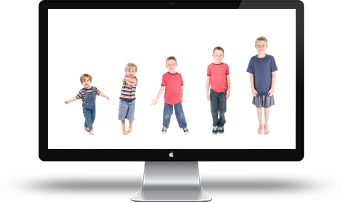 NCMP_child_bmi_height_weight_schoolscreener