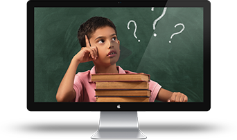 schoolscreener_webinars