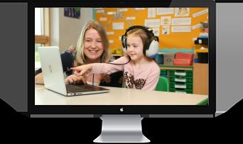 schoolscreener_hearing_webinar