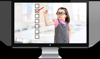 schoolscreener_health_needs_questionnaires_risk_assessments