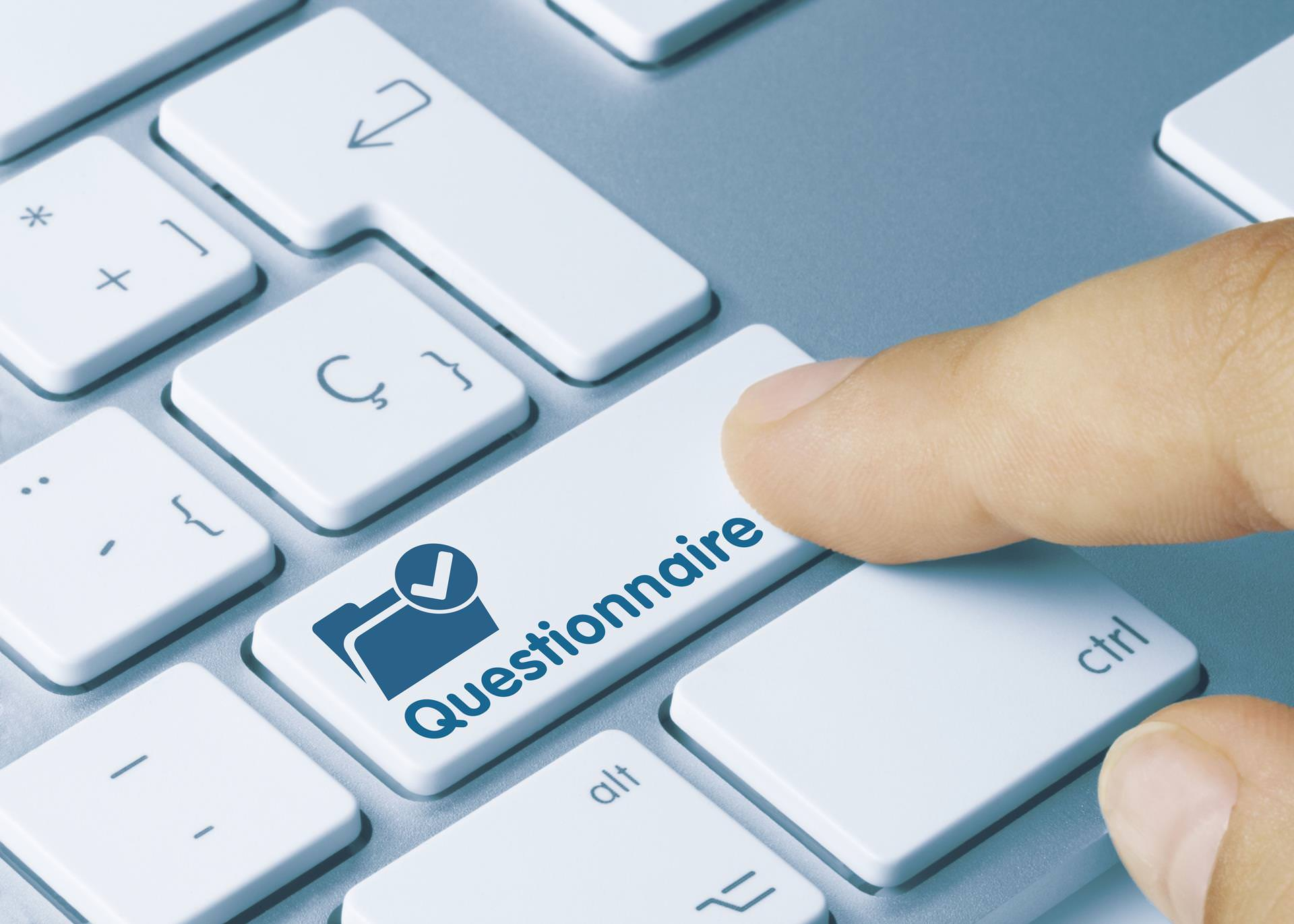 online-questionnaires-schoolscreener