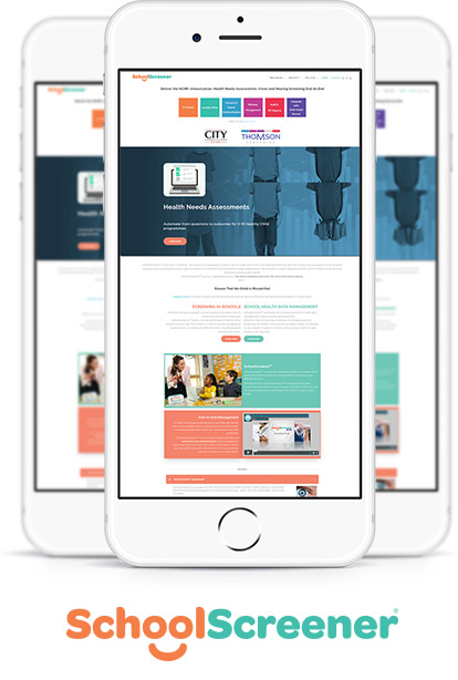 schoolscreener+mobile