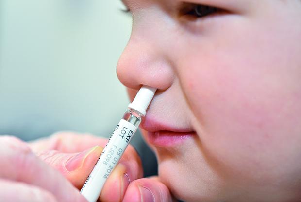 schoolscreener-imms-flu-campaign-management-vaccinations