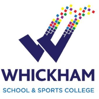 whickham_school_use_schoolscreener_COVID_manager