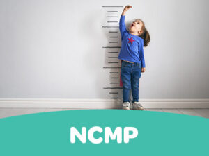 ncmp_restart_2021