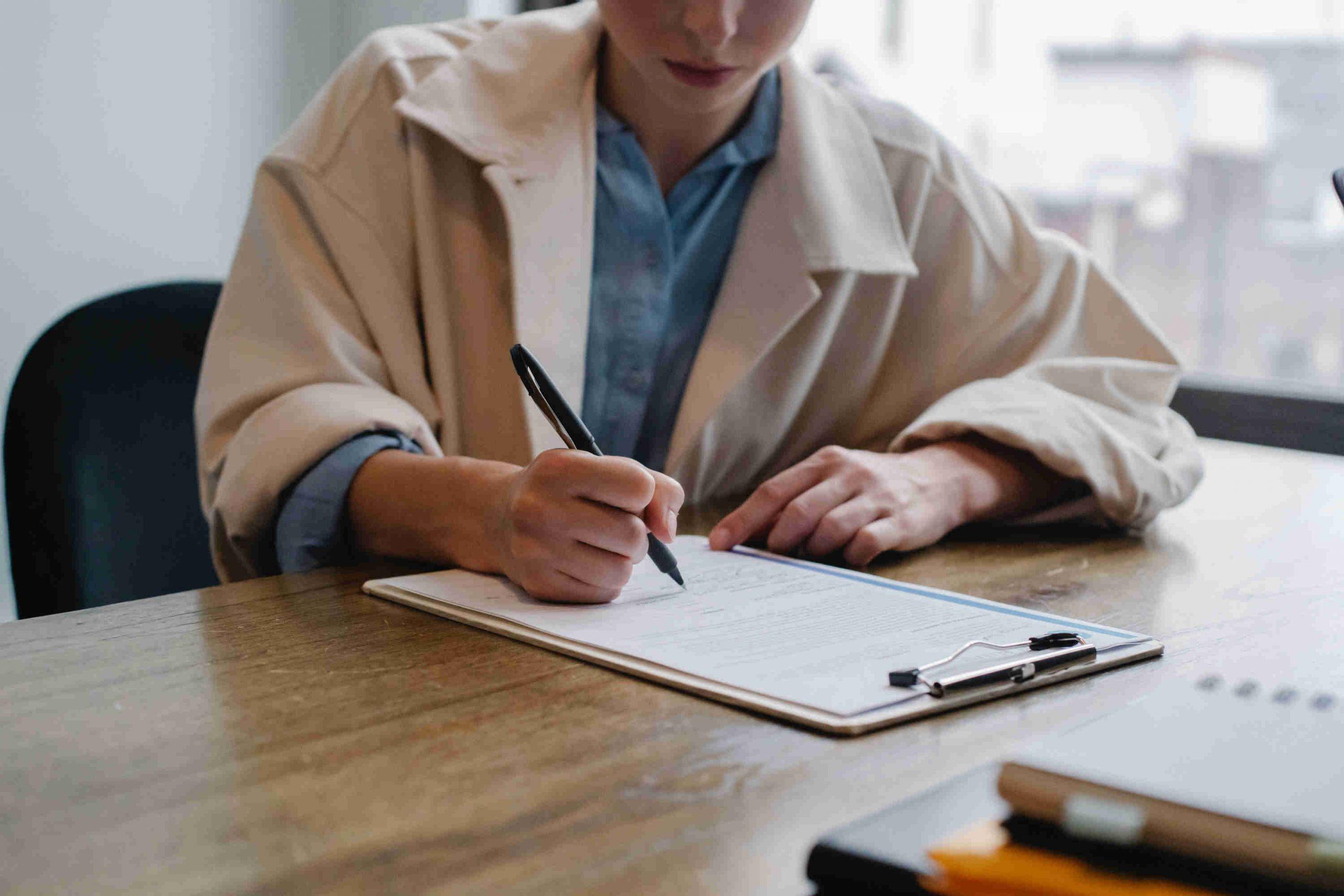 hna 2 compressed blog child filling in form